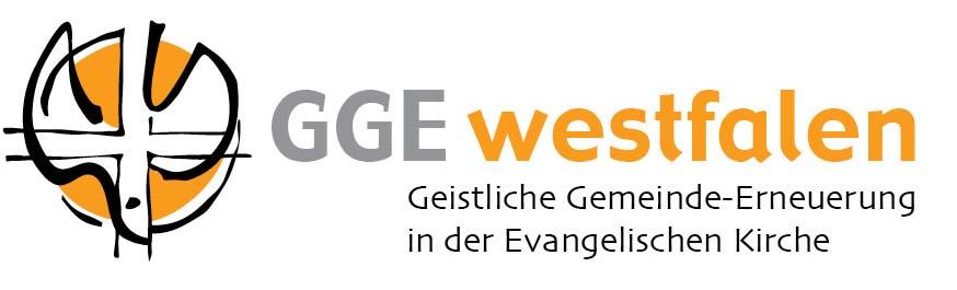 GGE Westfalen Logo